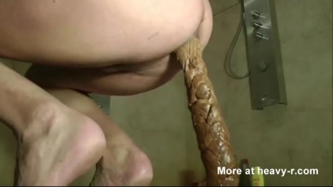 Cu Profundo Cagando uma Bosta enorme, essa mulher deve ter a caixa de bosta Gigante porque tem merda de quilo. Confira Cu Profundo Cagando em vídeo porno bizarro grátis, essa amador ase amarra em cagar e filmar.
