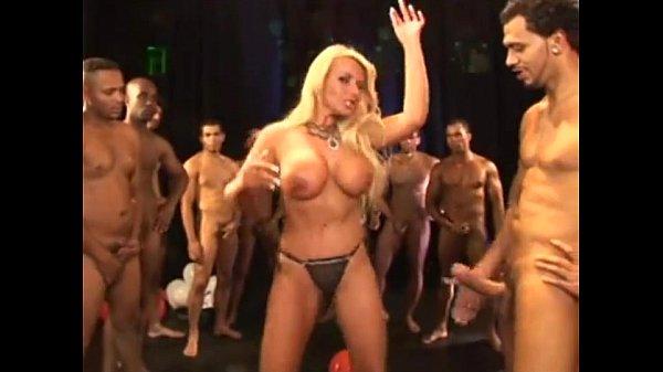 Sorry, that video de porno no brasil consider