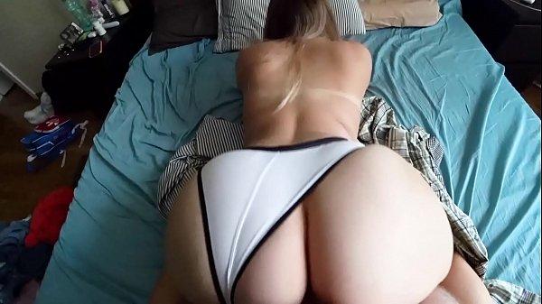 Raquel Exibida