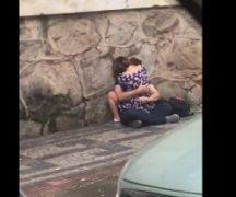 Vídeo de porno flagras